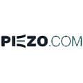 Piezo Systems logo