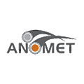 Anomet Products logo