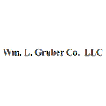 Wm. L. Gruber