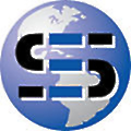 Southland Electrical Supply logo