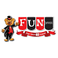 Fun Enterprises logo