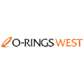 O-Rings West