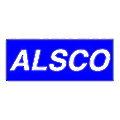 Alsco Industrial Products logo