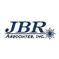 JBR Associates