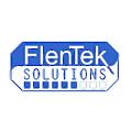 Flentek Solutions