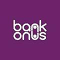 BankOnUs