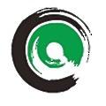 Shohoz logo
