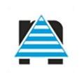 Naroto logo