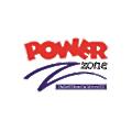 Powerzone Engineering & Services