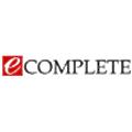 E-Complete logo
