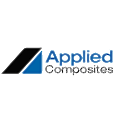 Applied Composites logo