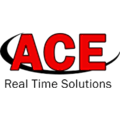 Ace Real Time Solutions logo