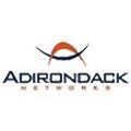 Adirondack Networks logo