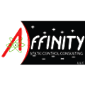 Affinity Static Control Consulting logo