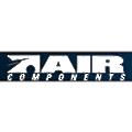 Air Components logo