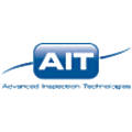 Advanced Inspection Technologies logo