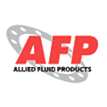 Allied Fluid Products logo