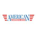 American Overhead Door logo