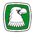 American Relays logo