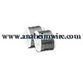 Anaheim Wire Products logo