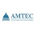 Amtec Corporation