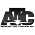 Andrews Tool Company
