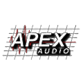 Apex Audio