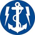 Anchor Electronics logo