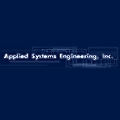 Applied Systems Engineering logo