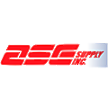 ASE Supply and Thermo By Products logo