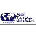 Astral Technology Unlimited