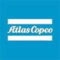 Atlas Copco USA logo