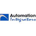 Automation Integrators logo