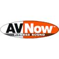AV Now Fitness Sound