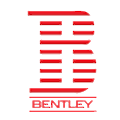 Bentley Security Projects