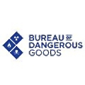 Bureau of Dangerous Goods
