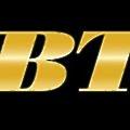 BT Laser & Manufacturing