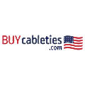 Buycableties.com logo