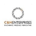 Colleen & Herb Enterprises logo