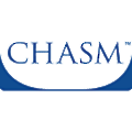 Chasm Advanced Materials logo