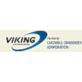 Viking Technologies logo