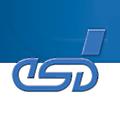 ESD Electronics