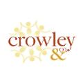 Crowley & Company logo