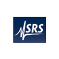 Stanford Research Systems logo