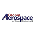 Global Aerospace and Defense Manufacturing
