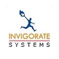 Invigorate Systems