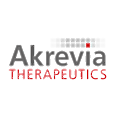 Akrevia Therapeutics logo