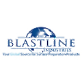 Blastline Industries