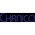 Chanico logo