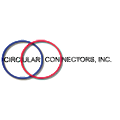 Circular Connectors logo